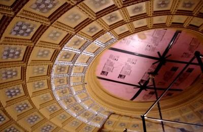 tiffany-dome-chicago-400x262