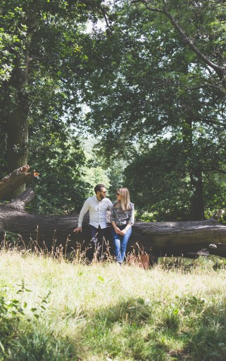 Esme_nathaniel_engagement_wedding_photography_by_stephanie_green_london_photographer_3