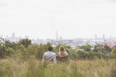Esme_nathaniel_engagement_wedding_photography_by_stephanie_green_london_photographer_45