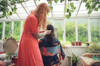 stephanie_green_wedding_photographer_london_48
