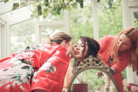 stephanie_green_wedding_photographer_london_49