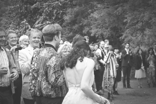 stephanie_green_wedding_photographer_london_28