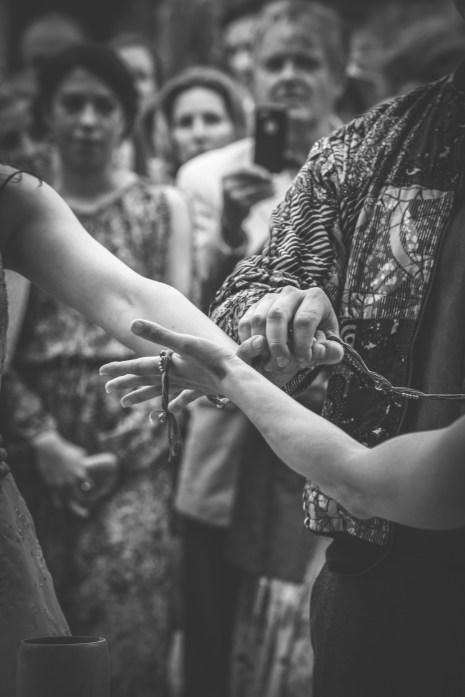 QB7A1151stephanie_green_wedding_photographer_london_24