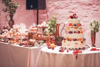 stephanie_green_wedding_photographer_london_23