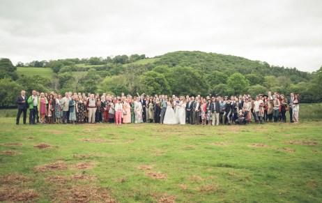 stephanie_green_wedding_photographer_london_8