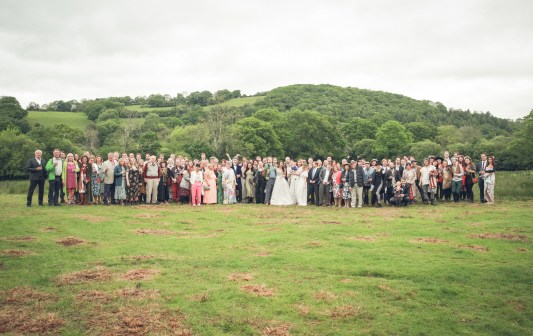 stephanie_green_wedding_photographer_london_8