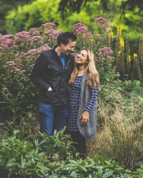 camilla_rory_nicolas_wedding_engagement_by_photographer_stephanie_green-27