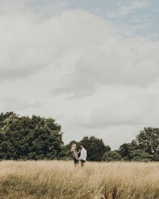 esme-nathaniel-stephanie-louise-green-photography-elopement-engagement-photographer-london-n8-n7-highgate-hampstead-romantic-muswell-hill-1