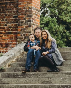 camille-stephanie-louise-green-photography-weddings-family-photography-art-documentary-photographer-london-n7-n8-crouchend-highgate-tufnellpark-hampstead-waterlow-park-13