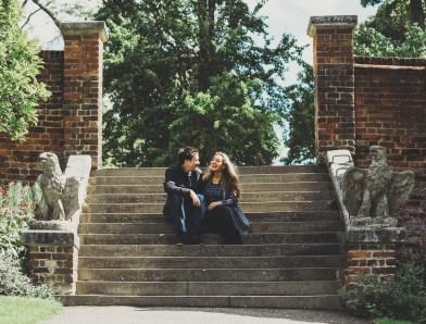 camille-stephanie-louise-green-photography-weddings-family-photography-art-documentary-photographer-london-n7-n8-crouchend-highgate-tufnellpark-hampstead-waterlow-park-19