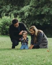 camille-stephanie-louise-green-photography-weddings-family-photography-art-documentary-photographer-london-n7-n8-crouchend-highgate-tufnellpark-hampstead-waterlow-park-6