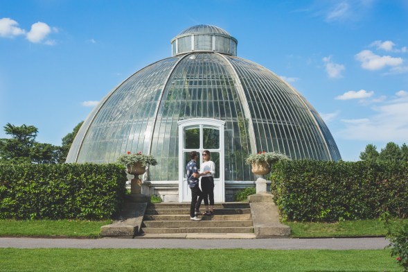 stephanie_green_wedding_photography_sula_olly_engagement_kew_gardens-3
