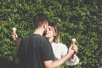 stephanie_green_wedding_photography_sula_olly_engagement_kew_gardens-43
