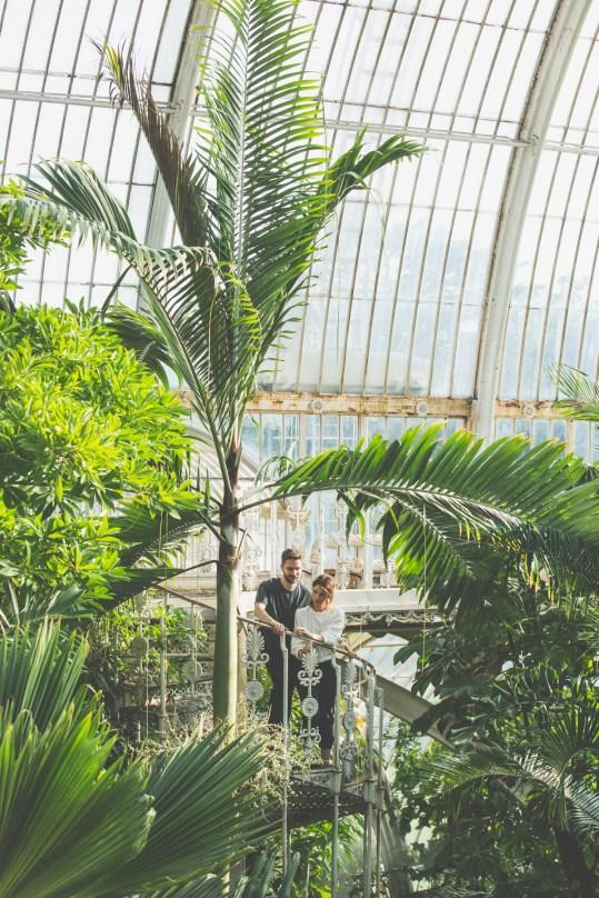 stephanie_green_wedding_photography_sula_olly_engagement_kew_gardens-52