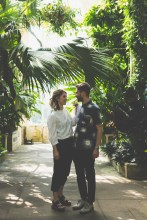 stephanie_green_wedding_photography_sula_olly_engagement_kew_gardens-6