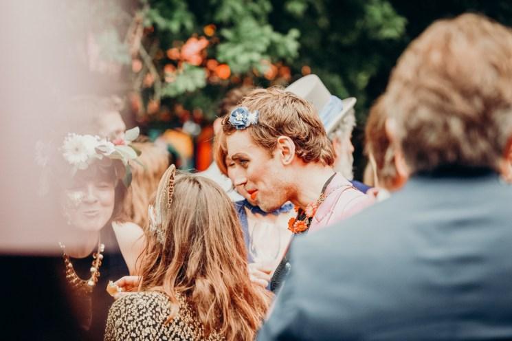 meriandtommy-stephanie-louise-green-photography-weddings-109