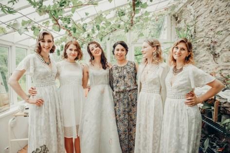 meriandtommy-stephanie-louise-green-photography-weddings-43