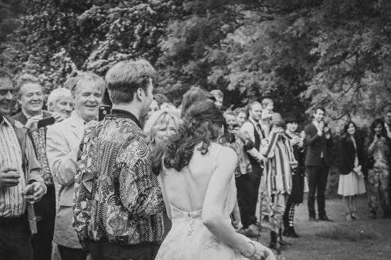 meriandtommy-stephanie-louise-green-photography-weddings-52