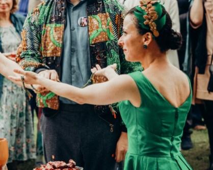 meriandtommy-stephanie-louise-green-photography-weddings-66