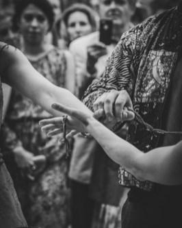 meriandtommy-stephanie-louise-green-photography-weddings-67