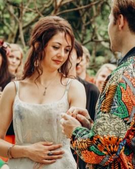 meriandtommy-stephanie-louise-green-photography-weddings-68