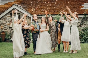 meriandtommy-stephanie-louise-green-photography-weddings-84