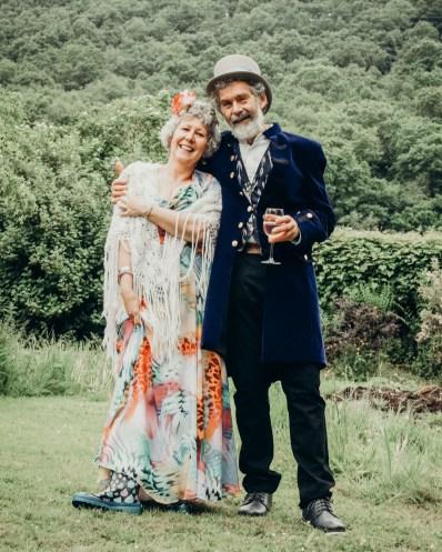 meriandtommy-stephanie-louise-green-photography-weddings-89