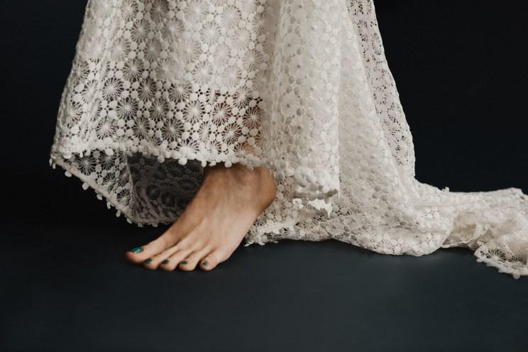 stephanie-green-wedding-photography-25