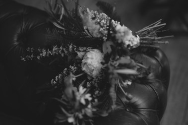 stephanie-green-wedding-photography-33