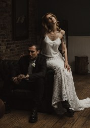 stephanie-green-wedding-photography-34