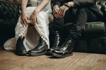 stephanie-green-wedding-photography-36