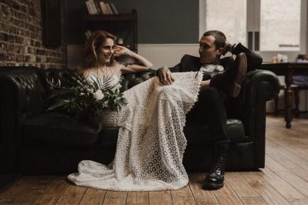 stephanie-green-wedding-photography-37