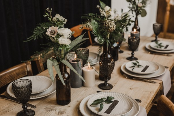 stephanie-green-wedding-photography-53