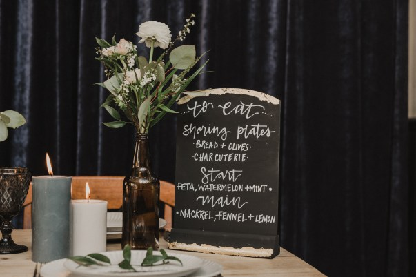 stephanie-green-wedding-photography-54