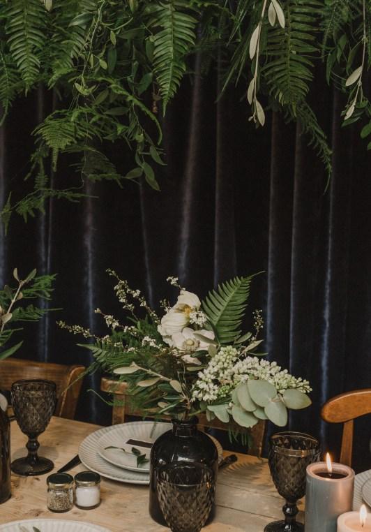 stephanie-green-wedding-photography-59