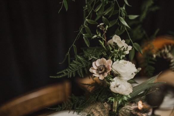 stephanie-green-wedding-photography-60
