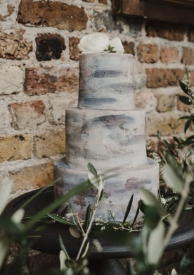 stephanie-green-wedding-photography-79