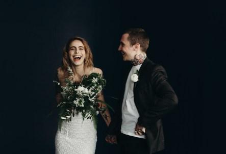 stephanie-green-wedding-photography-9