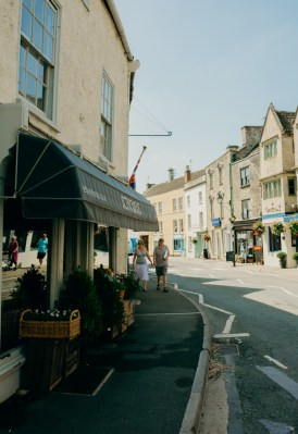 tetbury-stephanie-louise-green-wedding-photography-lifestyle-professional-travel-11