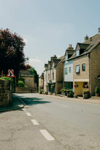tetbury-stephanie-louise-green-wedding-photography-lifestyle-professional-travel-13