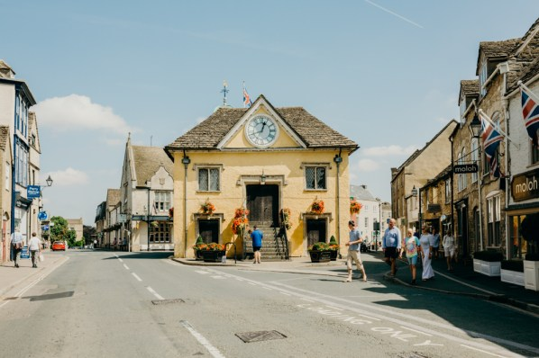 tetbury-stephanie-louise-green-wedding-photography-lifestyle-professional-travel-15