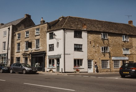 tetbury-stephanie-louise-green-wedding-photography-lifestyle-professional-travel-20