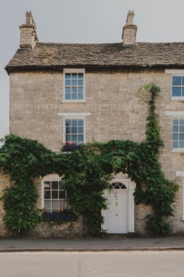 tetbury-stephanie-louise-green-wedding-photography-lifestyle-professional-travel-27