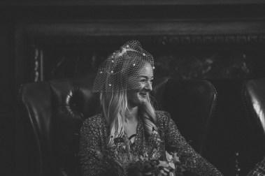 stephanie-green-photography-wedding-esme-and-nathaniel-2018-bw-10