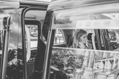 stephanie-green-photography-wedding-esme-and-nathaniel-2018-bw-34