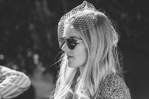 stephanie-green-photography-wedding-esme-and-nathaniel-2018-bw-56