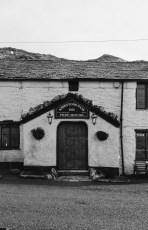 stephanie-green-wedding-photography-lake-district-patterdale-village-white-lion-old-english-pub-cumbria-29