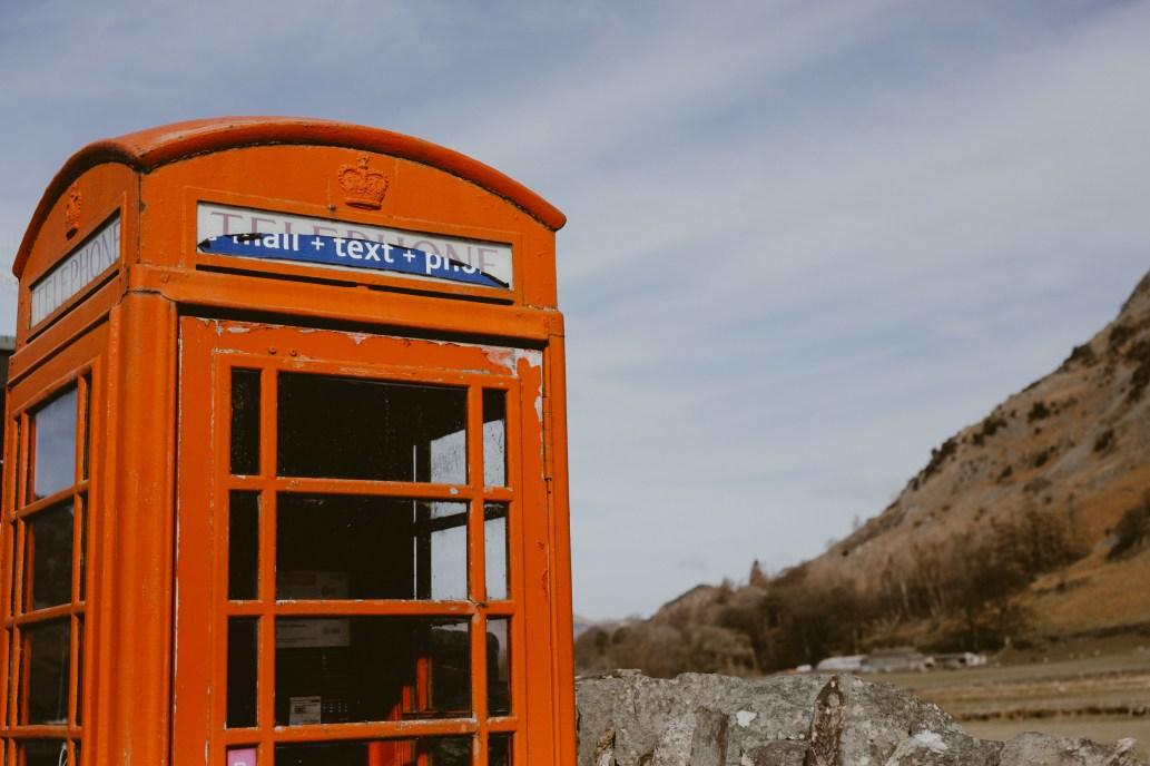 stephanie-green-wedding-photography-lake-district-patterdale-village-white-lion-old-english-pub-cumbria-42