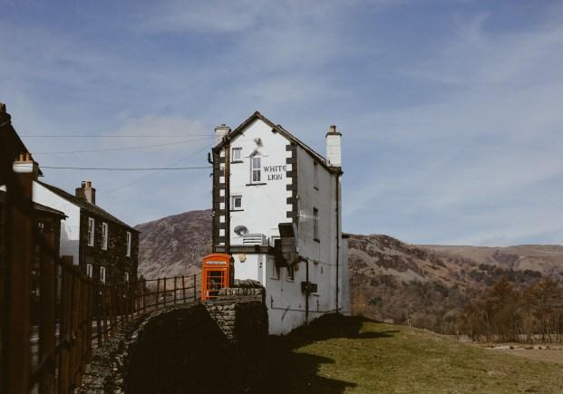 stephanie-green-wedding-photography-lake-district-patterdale-village-white-lion-old-english-pub-cumbria-44