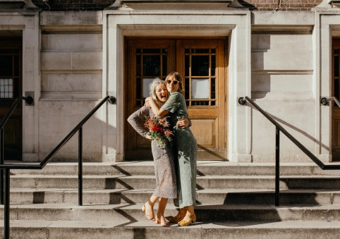stephanie-green-weddings-esme-nathaniel-islington-town-hall-2018-103